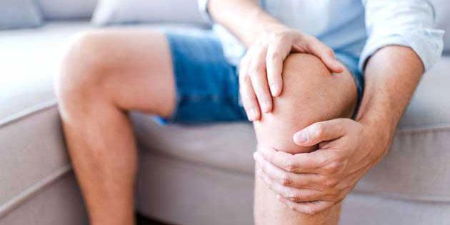 gydymas sąnarių pagal sunne einant skauda nykščio sąnarį