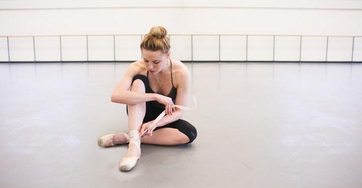 šokiai su skausmus sąnariuose osteochondrozė valymo žmonių