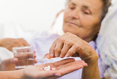 palaiko liaudies gydymo metodai laikykite alkūnės sąnarių gydymo