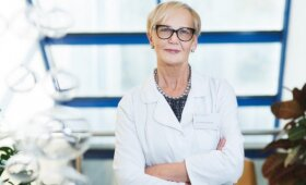 prevencija artrito ant rankų dermatitas sąnarių skausmas