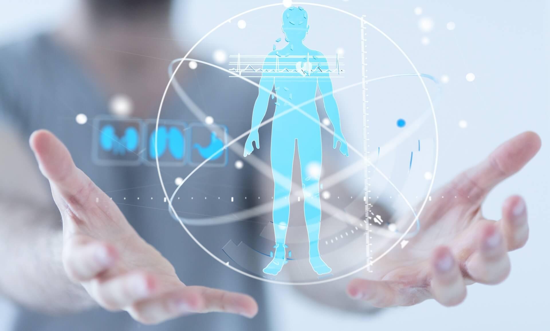 peptidai sąnarių gydymo swelling your joints