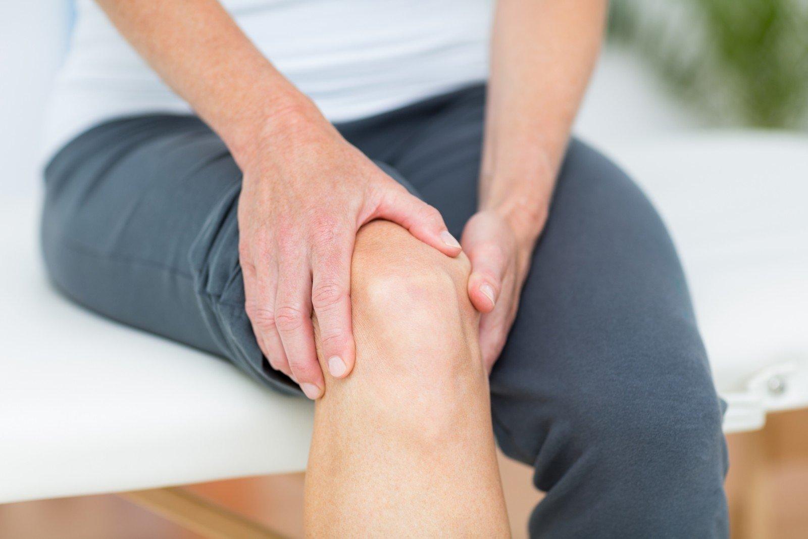 lūžis rankų kaulų lūžių gydymas