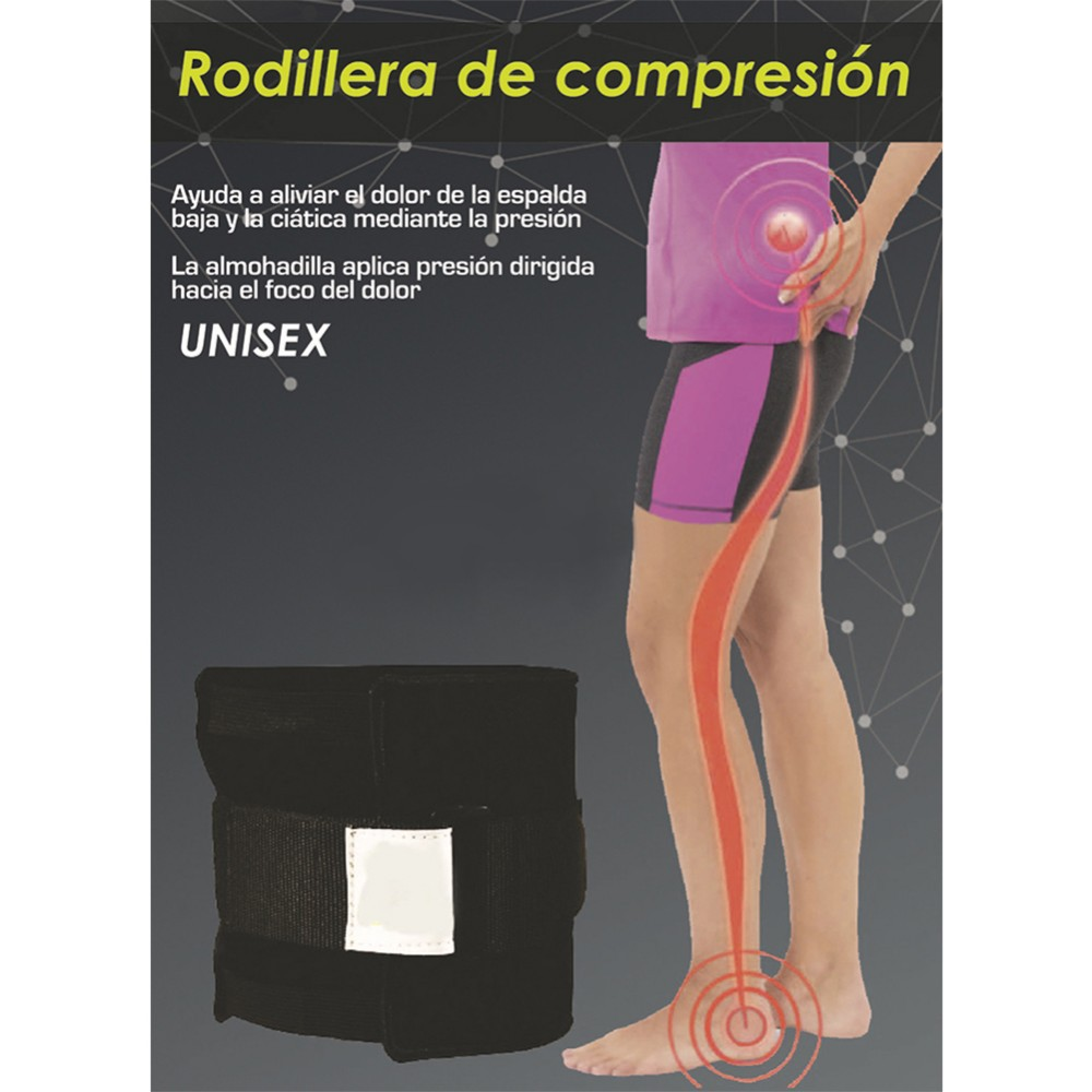 įrankiai gydymo sąnarių gydant osteoartritą liaudies gynimo naminė receptus