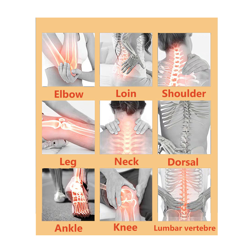 įrankis su artritu sąnarių gydymas chondrose peties sąnario pagal tepalas