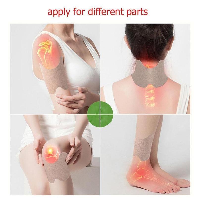 įrankis su artritu sąnarių sukurti metodai artrozės