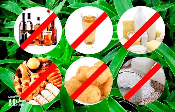 receptai su arthrisa golden ūsai gydymo