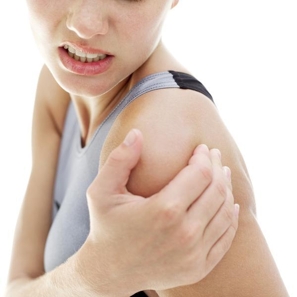 sent padeda su sąnarių ligomis reumatoidinio artrito vertus