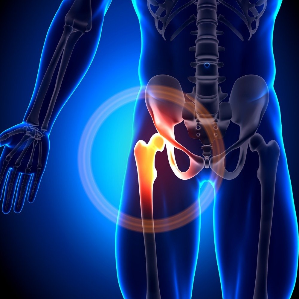 sharp skausmas visame kūne sąnarių geliai su sąnarių skausmas