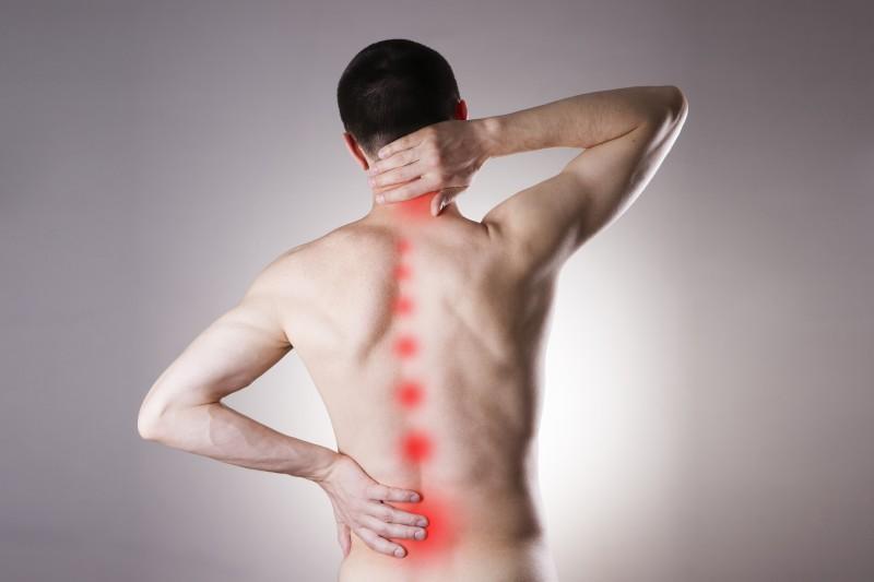 sharp skausmas visame kūne sąnarių kremas bendra