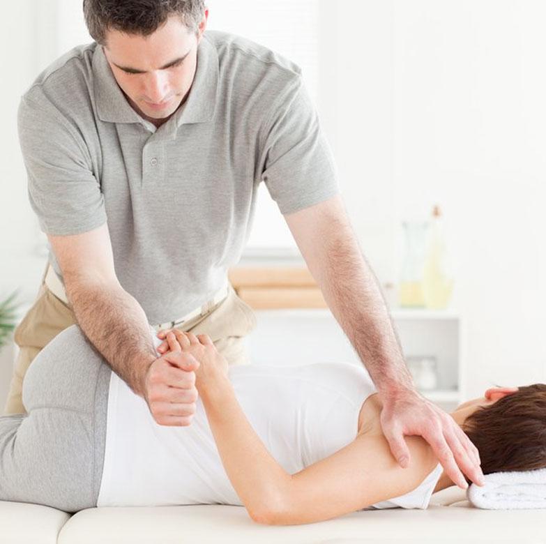 tabletes ir sąnarių skausmas gydymas bendrų ventrics