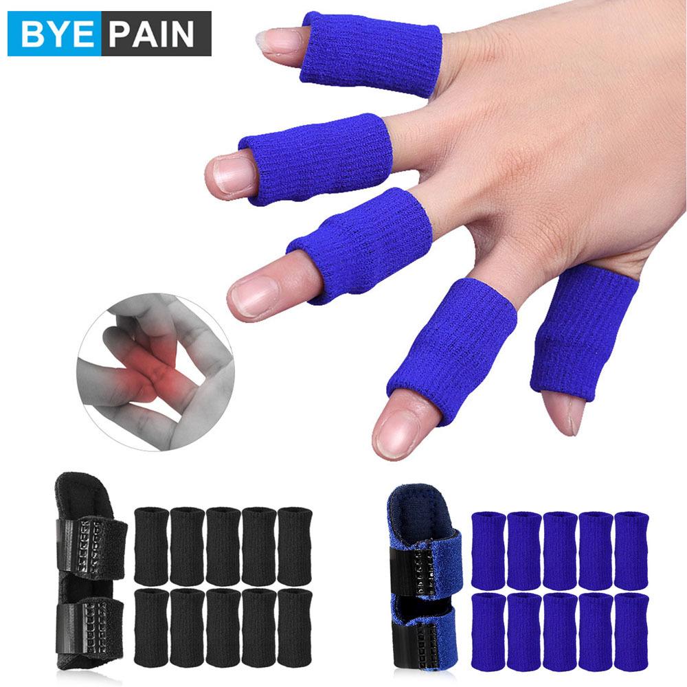 skausmas ant piršto gydymas nuo mazi rankų sąnarių