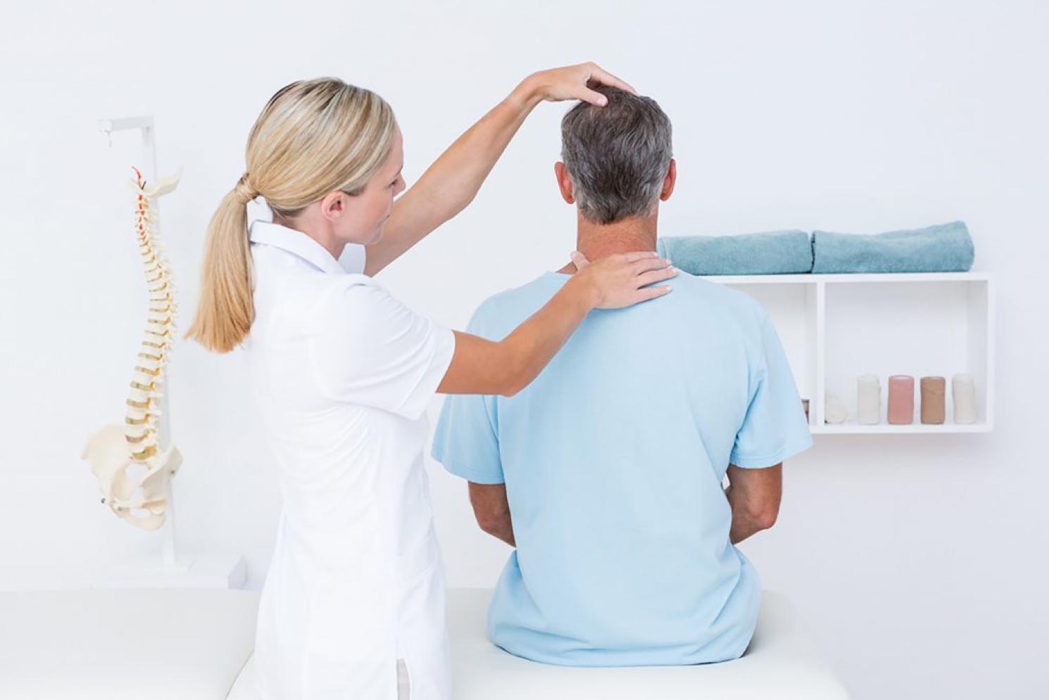 skausmas kairėje jungties pečių priežastis sumažinti sąnarių artritu