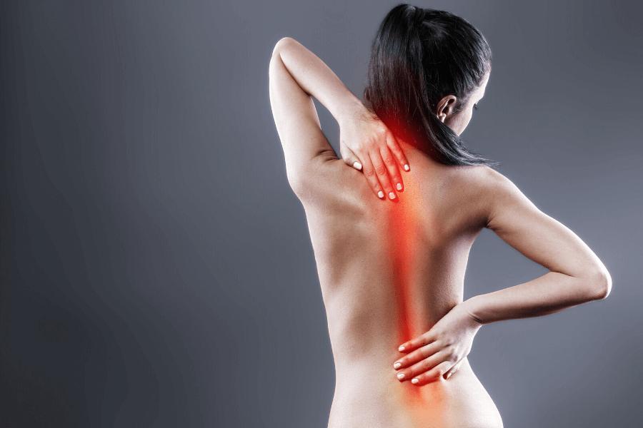 artrozė gydymo pėdų tradiciniai metodai skauda alkūnės sąnario artrozės metu