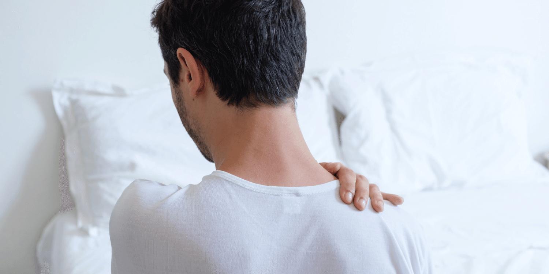 pain alkūnės sąnario gydymas
