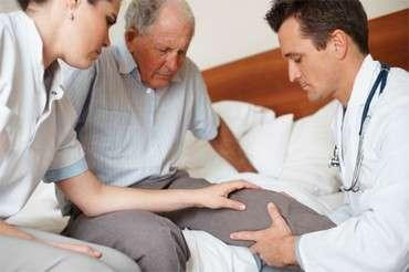 skausmas tabletes sąnarių gydymo ligų sąnarių liaudies gynimo