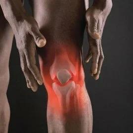 sąnarių liga grupė gydymas artrozės kairiojo peties
