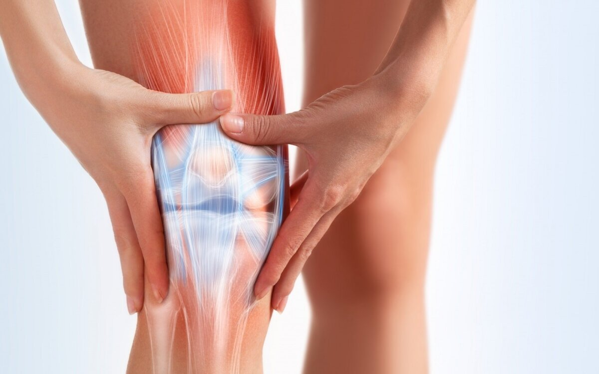 farida bikbaeva gydymas arthris