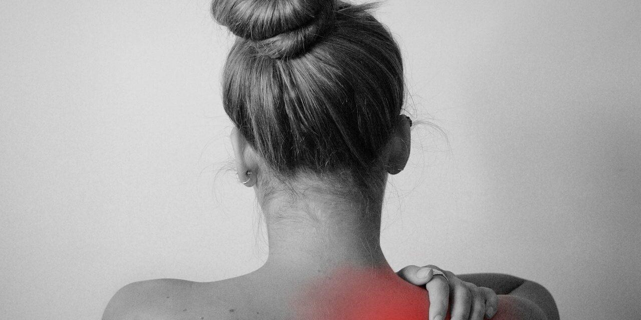 kaulai ant rankų gydymui sąnarių