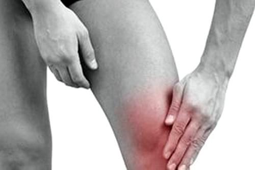 stipriausi tepalai skirto sąnarių skausmo gydymui migruojančių skausmas sąnariuose kas liga
