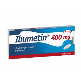 tabletės nuo uždegimo nykščio sąnarių kas yra pateikta chondroitino gliukozamino
