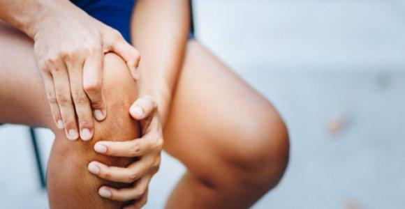 balandžiai gydymas sąnarių kaip sumažinti skausmą kai išnirimas peties sąnario
