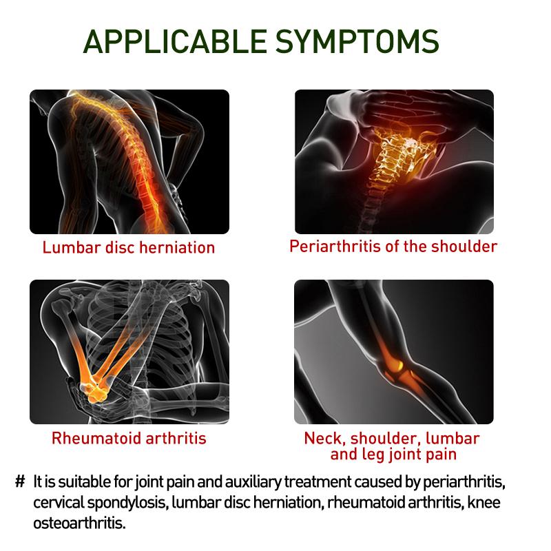 swollen painful joint in thumb slash skausmas rankose 40 metų