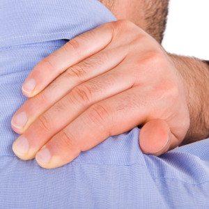 skausmo sąnarių suprastin skauda sąnarius