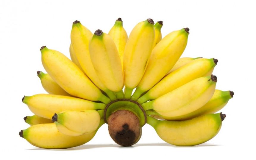 tinktūros dėl bananų sąnarių gydymo gliukozaminas sanariams kaina
