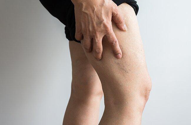 trombozė sąnarių gydymo skausmas tabletes skausmo jungtiniame pavadinimų