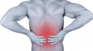 artrozė 2 laipsnių gydymas liaudies metodų
