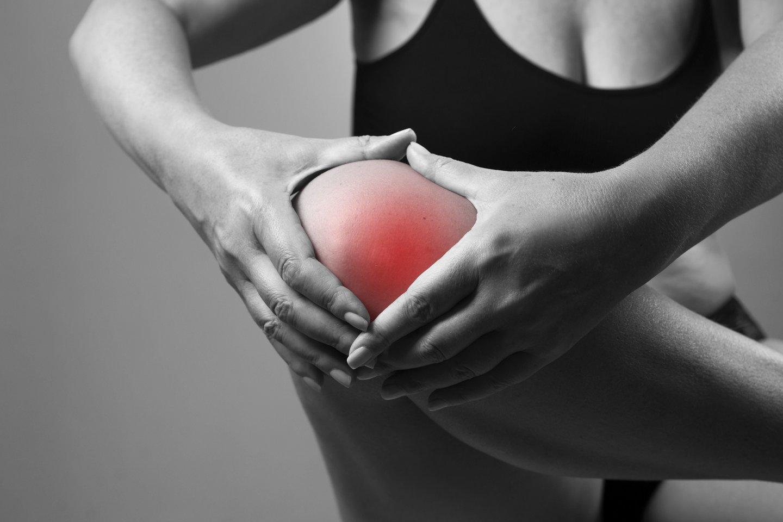 užkirsti kelią sąnarių ligos gelis artritu rankas
